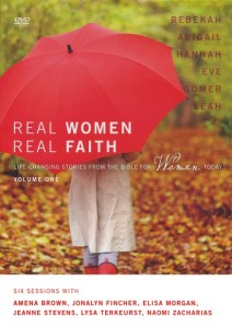 Book for Bible Study